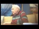 Неумывакин Иван Павлович об Л Аргинине. Вырезка из выступления 20 октября 2017