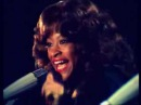 Three Degrees-I Didn't Know When Will I See You Again (NL april 5,1974, very rare live)