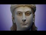 Царь Ашока (рассказывает историк Наталия Басовская)