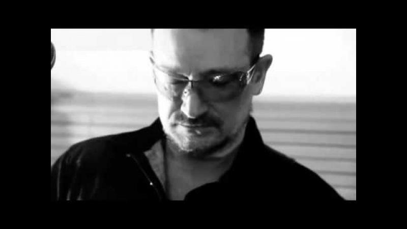 So cruel - Depeche Mode (U2 cover)