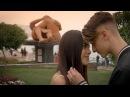 Es Amor - Adexe Nau (Videoclip Oficial)