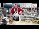 Как правильно жарить картошку (инструкция) мастер-класс от шеф-повара / Илья Лазерсон