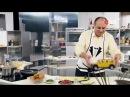 Как выбирать вок - китайскую сковороду мастер-класс от шеф-повара / Илья Лазерсон / Полезные советы