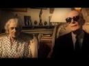 Злодей Распутин был уничтожен Вспоминают Феликс и Ирина Юсуповы интервью 1967 г