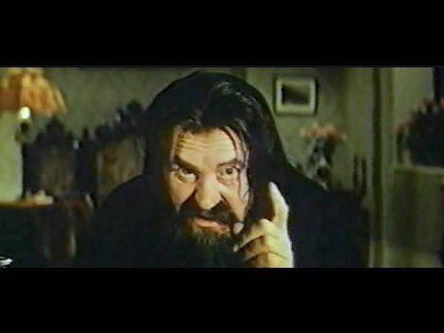 Я убил Распутина автобиографический фильм. Вступительное слово - Феликса Юсупова, Франция, 1967