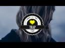 Alan Walker - Tired (We Rabbitz ft. Chris Commisso Remix Cover)