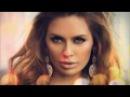 Виктория Боня - Наедине со всеми (Выпуск от 28.10.2016)