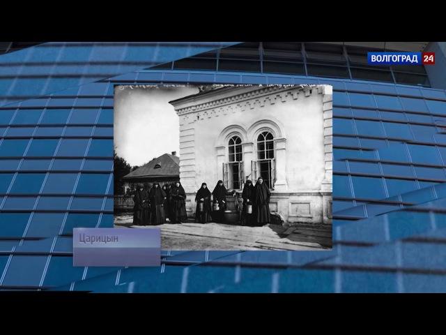 Городские истории Свято Духов монастырь