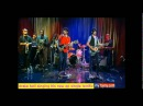 drake bell singing terrific on my fox new york june 29 2011