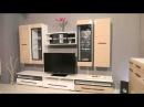 Мебель для дома Лазурит Гостиная Летиция
