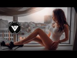 Best of Vocal Deep House, Nu disco &amp Chill Out mix #26 (Extended Version) by Viet Melodic