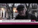 Что жители Москвы думают о переезде на Дальний Восток за гектар земли