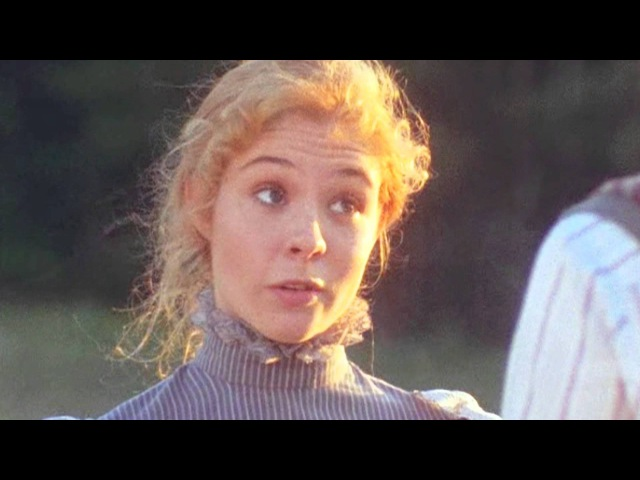 Anne Gilbert ~Take Me Home~ Anne of Green Gables