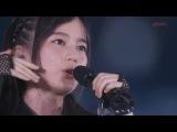 Ikuta Erika (Nogizaka46) - Teitaion no Kiss