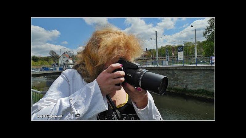 Nikon Coolpix P900 Sankt Petersburg album 5 Fotograf-Grafinja-art