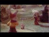 Kozlyk ta yogo gore (1976).TVRip.avi