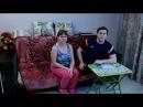 Видео отзыв клиента ГК Краски Ремонт квартиры под ключ