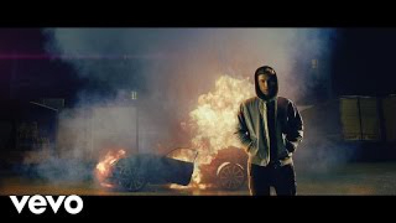 J Ax Fedez Piccole cose Official Video ft Alessandra Amoroso