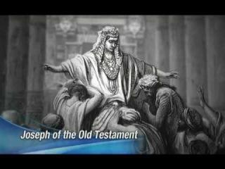 Откровение о сверхъестественной благосклонности Бога к нам. Это сверхъестестве...