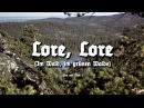 Lore, Lore (Im Wald, im grünen Walde) - Wehrmacht Song