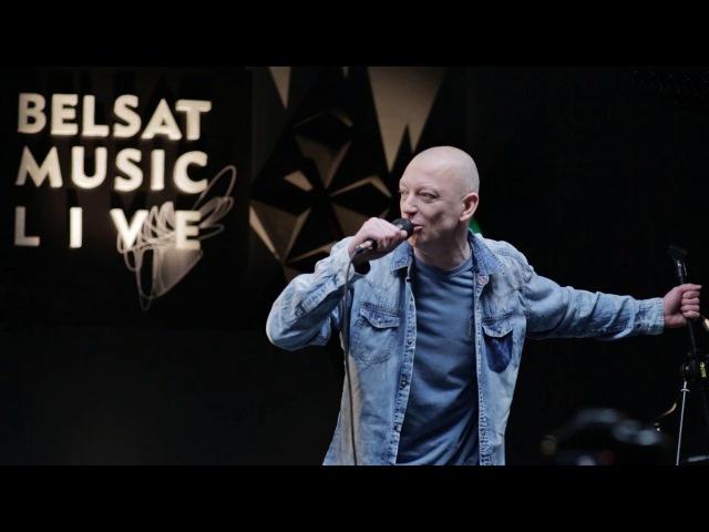 «Neuro Dubel» – жывейшы за ўсіх жывых! «Belsat Music Live» № 14