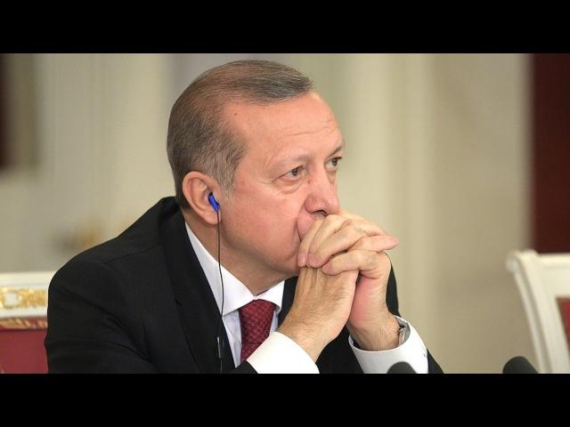 У нядзелю ў Турцыі канстытуцыйны рэферэндум I Референдум в Турции Белсат