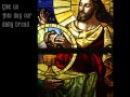 The Lord's Prayer - John Sheppard