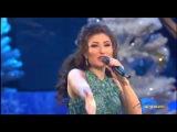 TASHI SHOW Amanor Armenia Tv 2017.