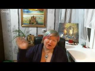 Алена Дмитриева. Счастье дело техники. 1 февраля в 21-00 по Москве