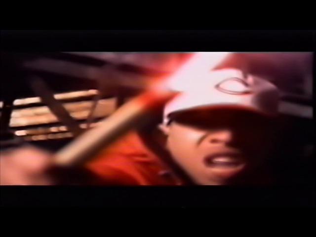 Da Youngstas ILLY Funkstaz - Verbal Glock (HD)   Official Video