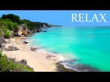Relaxaton RELAXING MUSIC with Gentle Sound of Water and Nature