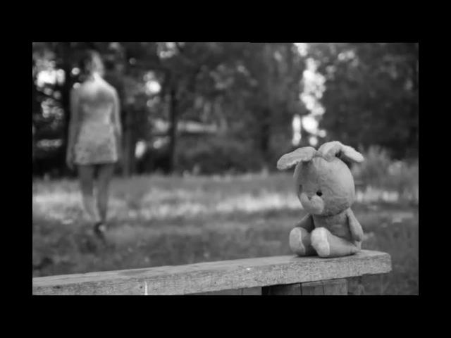 Владимир Романтичный - Забытые игрушки (1.08.2015)