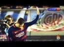Messi es insultado y pitado por pedir perdón a la afición de River Plate 2015