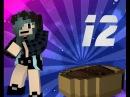 Перог/Minecraft animation #12/AsdfMovie 5 от риськи