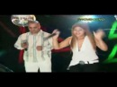 CHEB KADER ET SULTANA - KIDAYRA KIDAYRA | Music, Rai, chaabi, 3roubi - راي مغربي - الشعبي