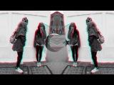 RanCDx - RaHat ( Arabic  Trap Music )