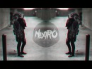 Tomsize x Crvck It Big Boss NextRO Remix