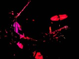 Xiu Xiu - The Oldness (live @ Creepy Teepee 2011)