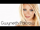 Gwyneth Paltrow Time-Lapse Filmography - Through the years, Before and Now!