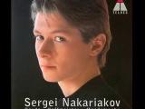 Wynton Marsalis vs Sergei Nakariakov Moto Perpetuo