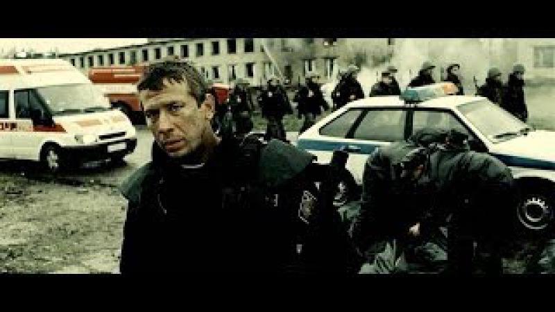 ШИКАРНЫЙ БОЕВИК Качели криминал, русские фильмы 2016 russkie filmi, russkie melodrami 2015