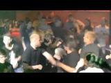 The Retro Snakes - Salz (live concert video)