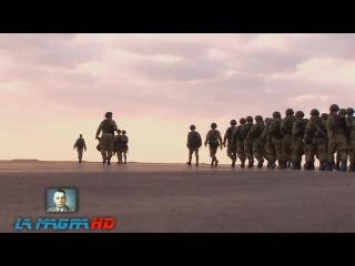 Russian Airborne Troops VDV - ВДВ Войска Дяди Васи