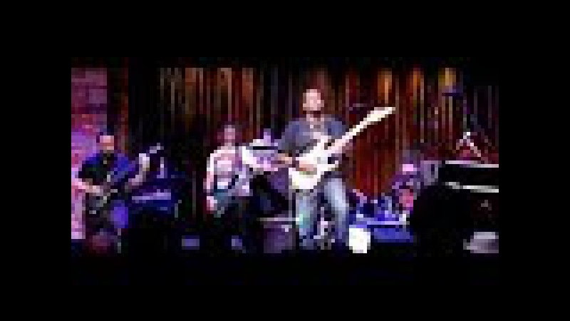 Tony MacAlpine - Live in McKinney Full Concert (HD 60FPS)