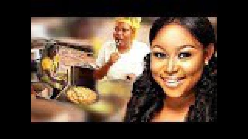 THE RICH AKARA SELLER RUTH KADIRI NIGERIAN MOVIES 2017 LATEST AFRICAN MOVIES 2017 LATEST