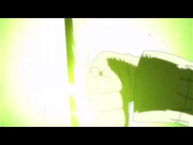 Soul Eater: Chaos!