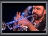 RANDY BRECKER - Trumpet in the Night