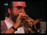 Randy Brecker, Bob Berg Band
