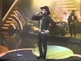 Hank Williams Jr. - If the South Would Have Won (LIVE).mp4