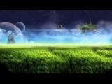 Sanctuary (Club Mix) - Gareth Emery